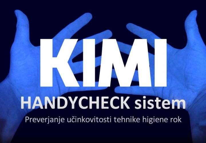 kimi-handycheck-sistem